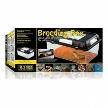 BREEDING BOX - MEDIUM