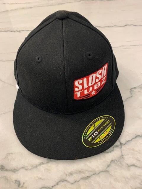 Slosh Hats