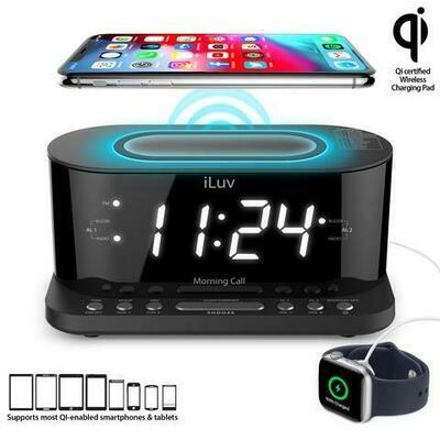 TimeShaker 5Q Wow