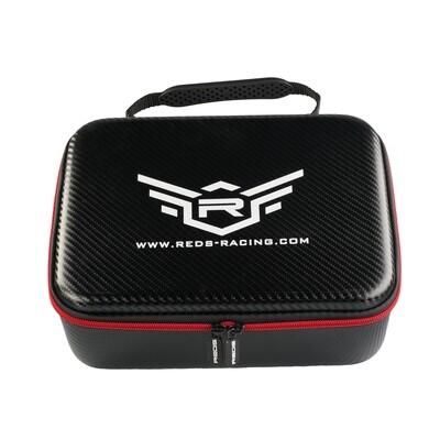 REDS ENGINE BAG 2.0