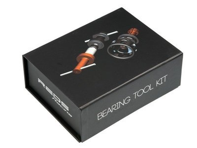 BEARING TOOL KIT FOR 3,5CC ENGINES 14mm