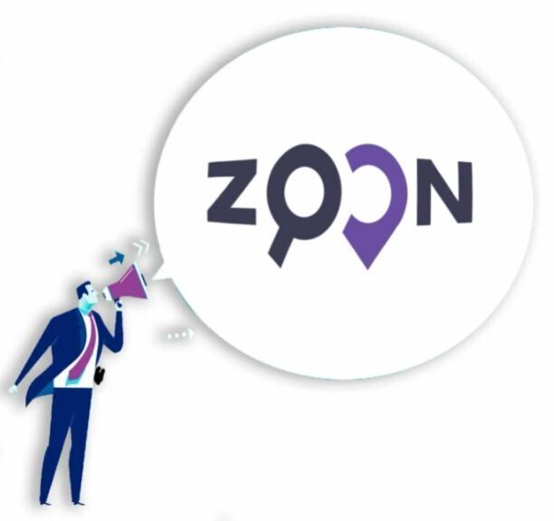 Продвижение Zoon