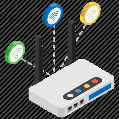 Basic Broadband