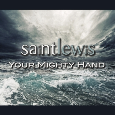 [WSBT] Your Mighty Hand Tracks 11214069