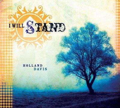 [ALBUM] I Will Stand 10015115