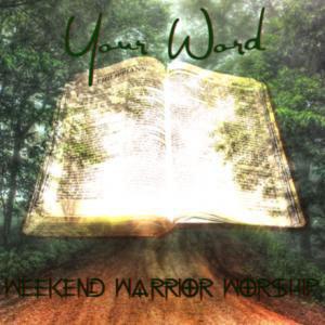 [MP3] I Worship You Alone 10415325