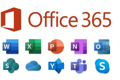 Office 365 for Educators Crash Course