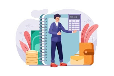 Introduction to Accounting and Bookkeeping