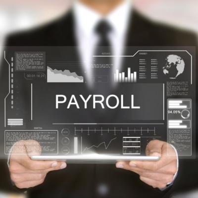 Payroll Administration