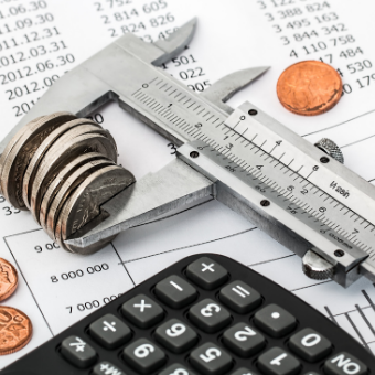 Accounting Fundamentals II
