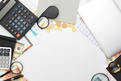 Small Business Accounting Essentials