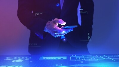 Introduction to Business and Computer Technology