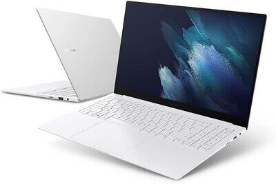 SAMSUNG Galaxy Book Pro Intel Evo Platform Laptop