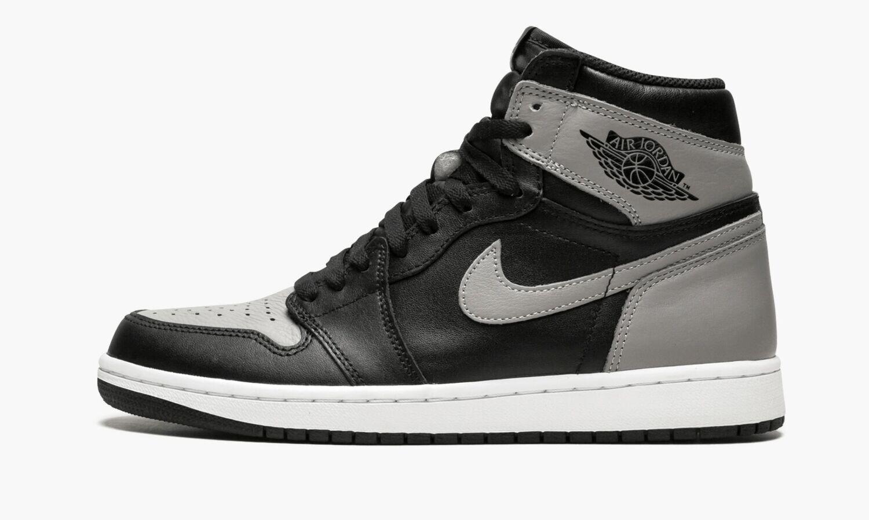 Nike Sportswear Air Max LD Zero 896495 002 | Black/Dark
