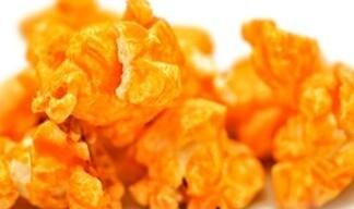 Orange Cheddar - 14 cups