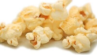 Parmesan Garlic - 14 cups