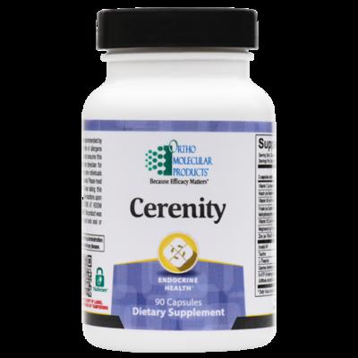 Cerenity 90ct
