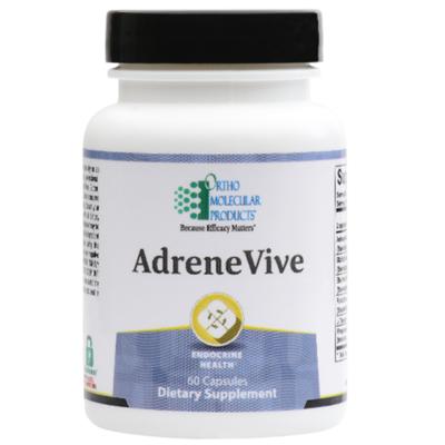 AdreneVive 60ct