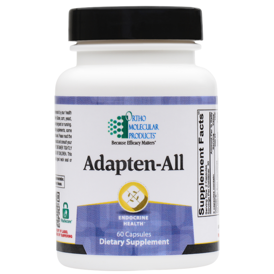 Adapten-All 60ct