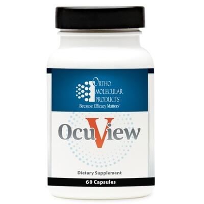 OcuView 60ct