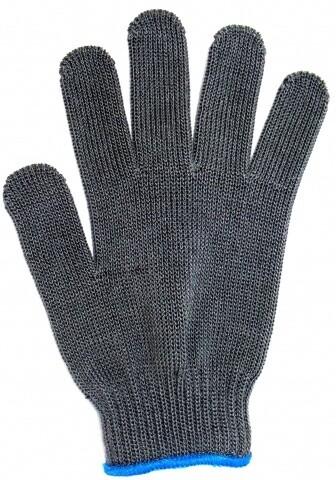 S/S Mesh Fillet Glove Large