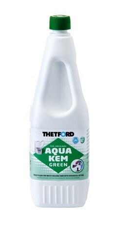 Aqua Kem Green 1.5L - Portables