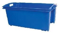 Fish Crate 55L