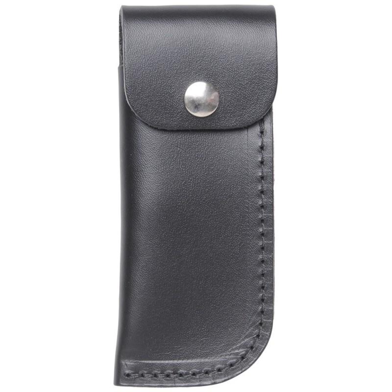 Pocket Knife Pouch - Large