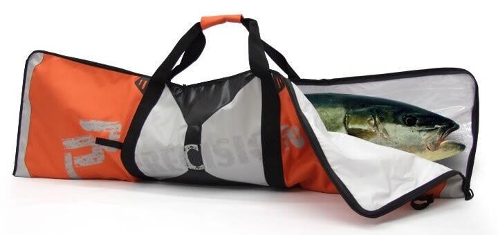 Precision Pak Fish Kingfish Bag