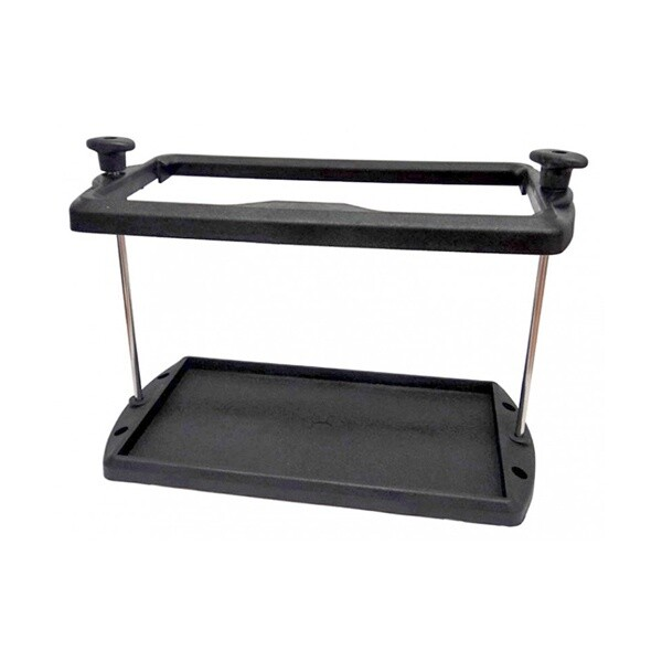 Battery Tray 304mm x 175mm x 210mm
