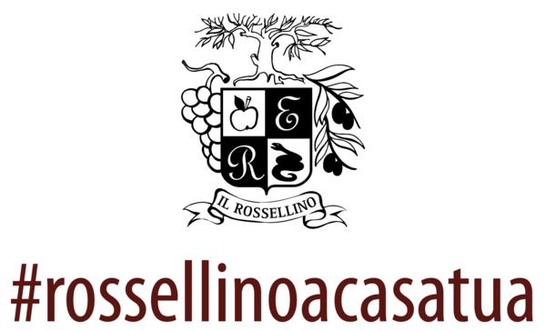 #rossellinoacasatua