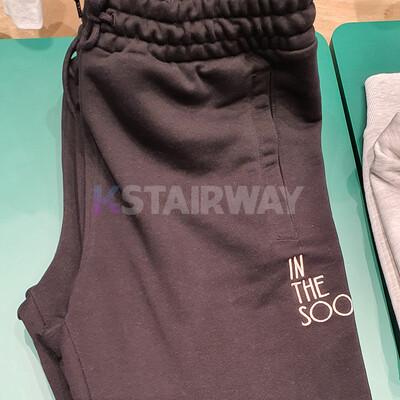 In The Soop S.2 - Pants