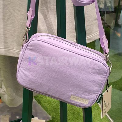 In The Soop S.2 - Bag