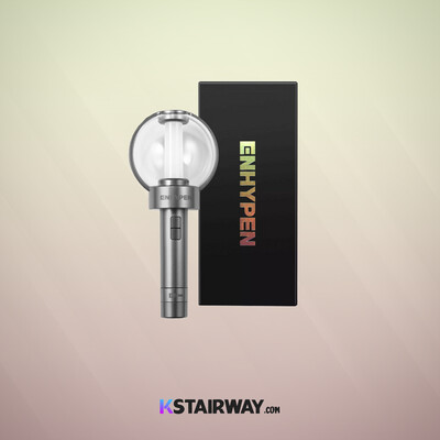 ENHYPEN - Official Light Stick