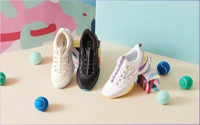 FILA x BTS - Shoes (Dynamite Collection)