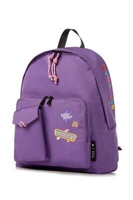 SAMSONITE RED x BTS - Backpack
