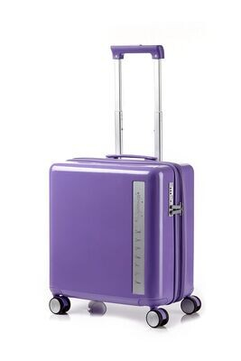 SAMSONITE RED x BTS - SPINNER 45/18 EXP Suitcase