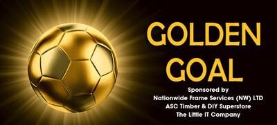 Golden Goal