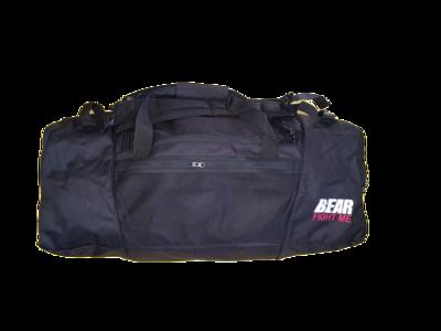 Edző táska