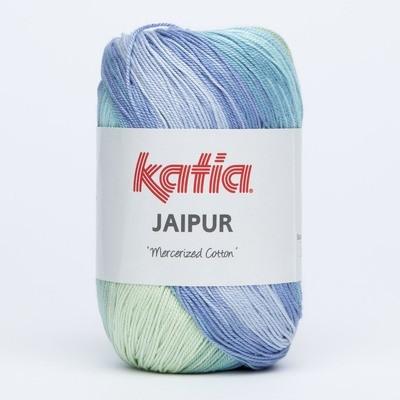 JAIPUR COL 210