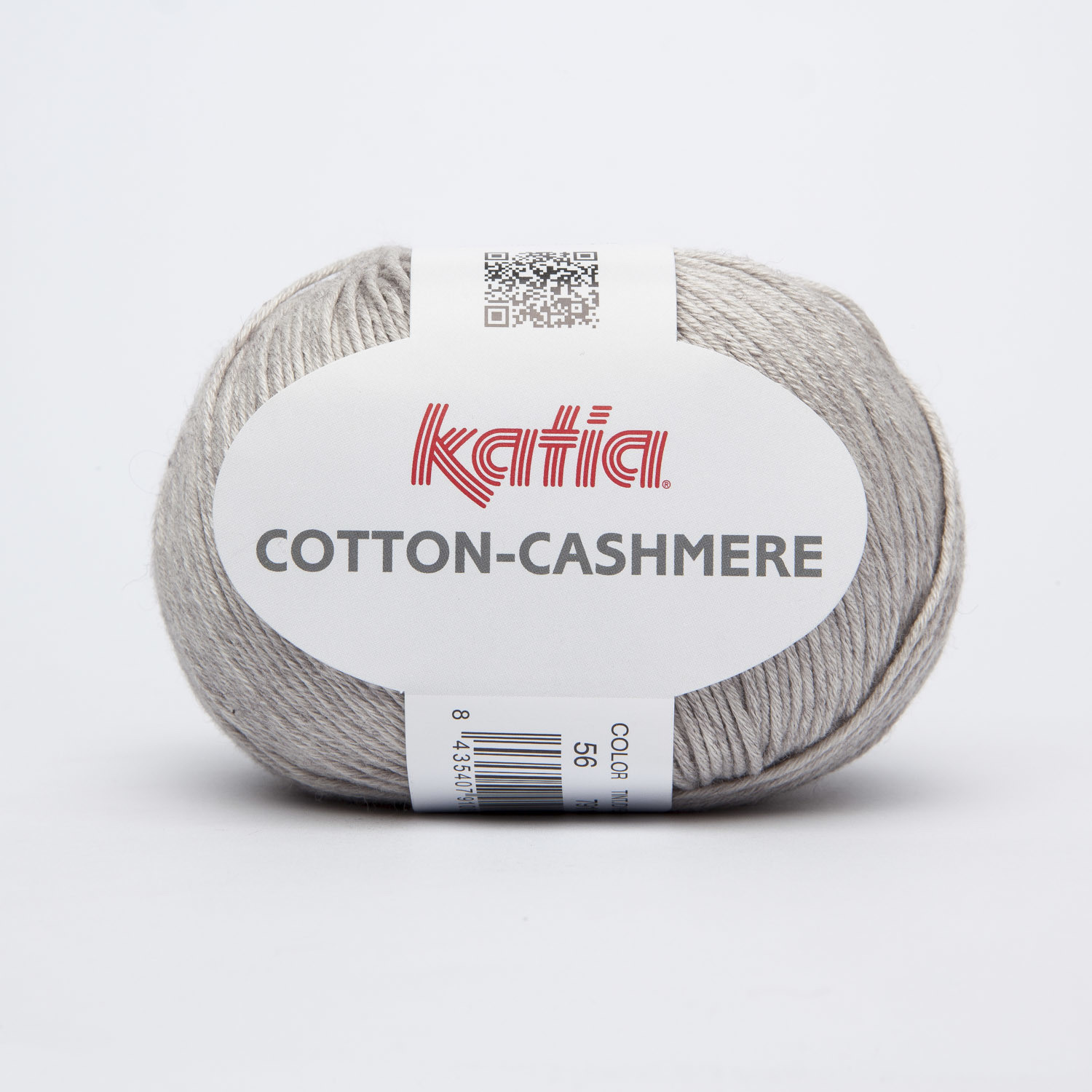 COTTON CASHMERE COL 56