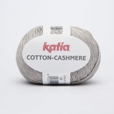 COTTON CASHMERE COL 56