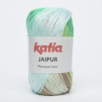 JAIPUR COL 250
