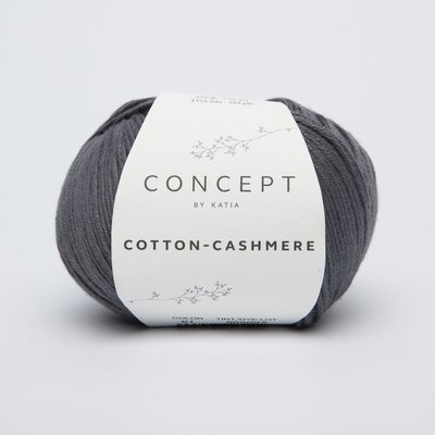 COTTON CASHMERE COL 61