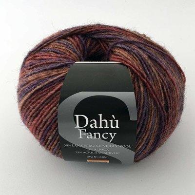 DAHU' FANCY
