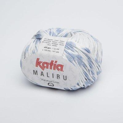 MALIBU'