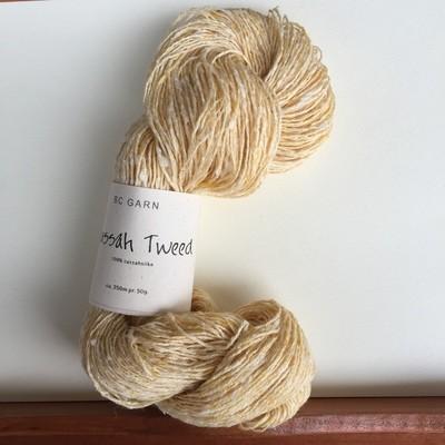 TUSSAH TWEED colore 37