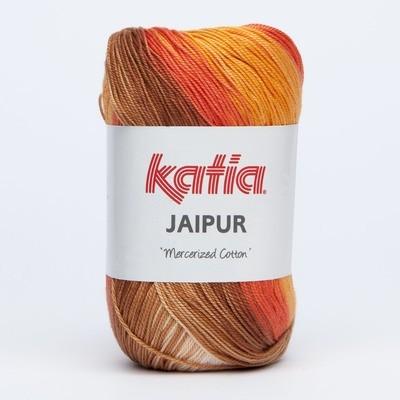 JAIPUR COL 207