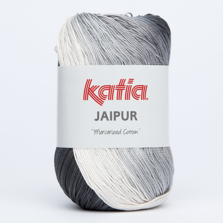 JAIPUR COL 209