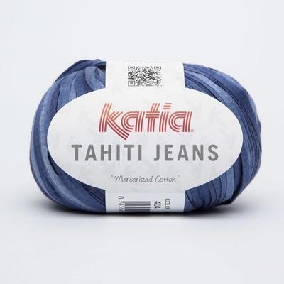 THAITI JEANS 404 jeans